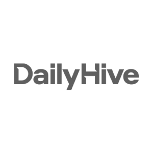 client-Logo-Daily-Hive